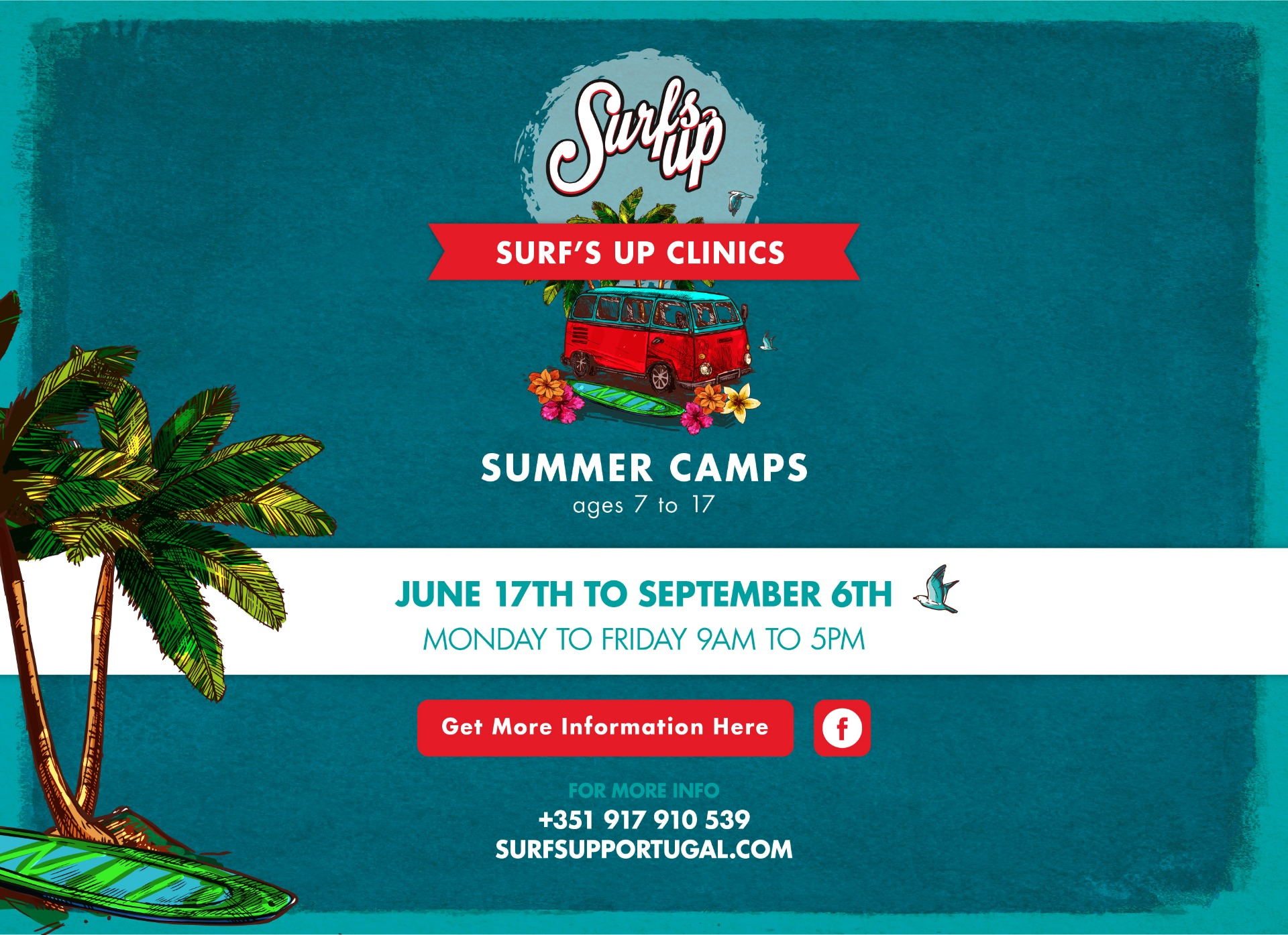 surfsup-summercamp